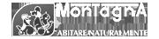 Montagna Srl